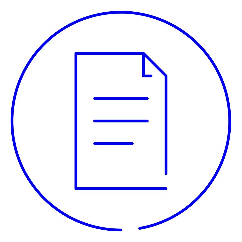 veebi ikoon 1.png