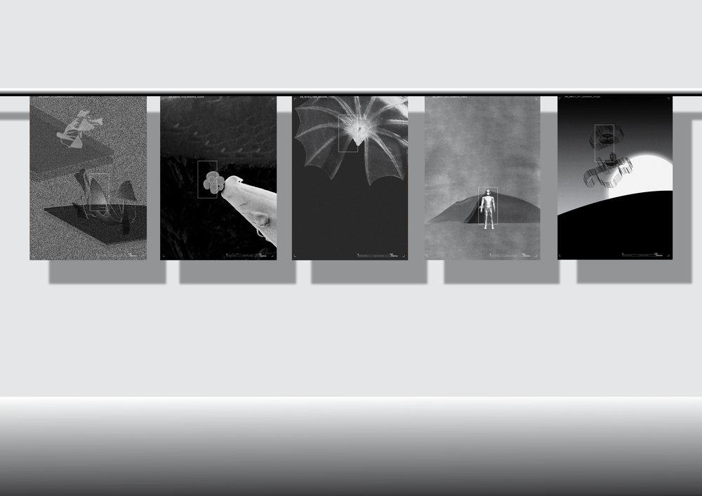 Fabric_Mock_Up.jpg