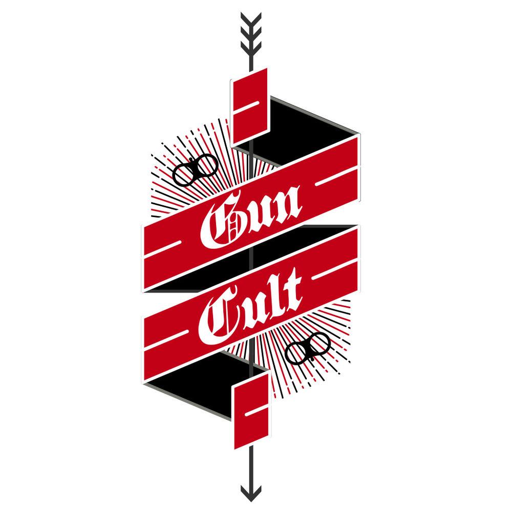 Gun Cult - design 03b.jpg