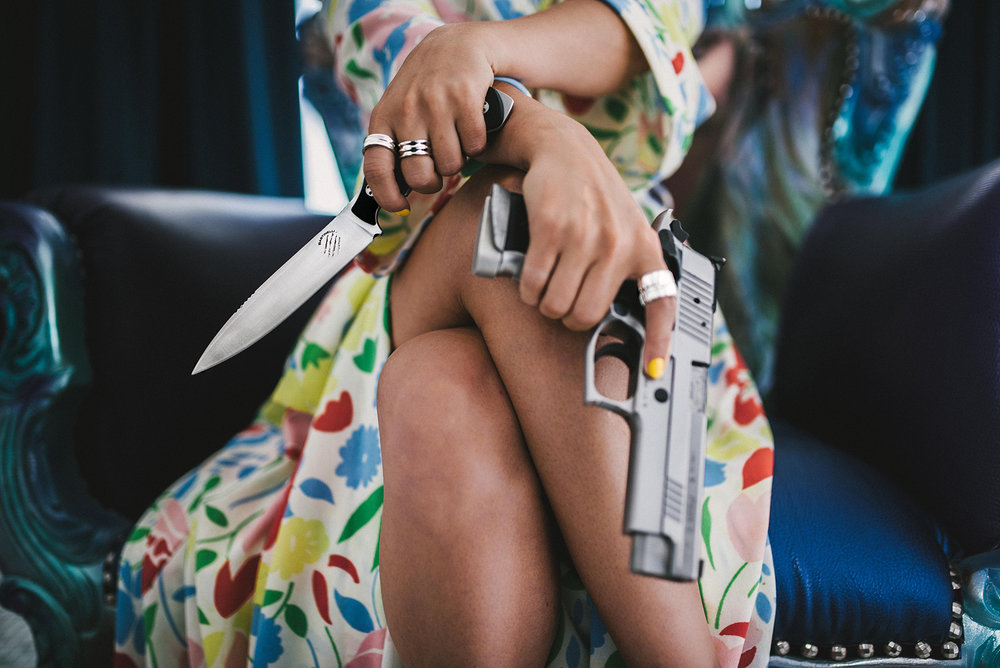 Gun Cult Issue 1 La Femme Dangereuse Julianneattack.jpg