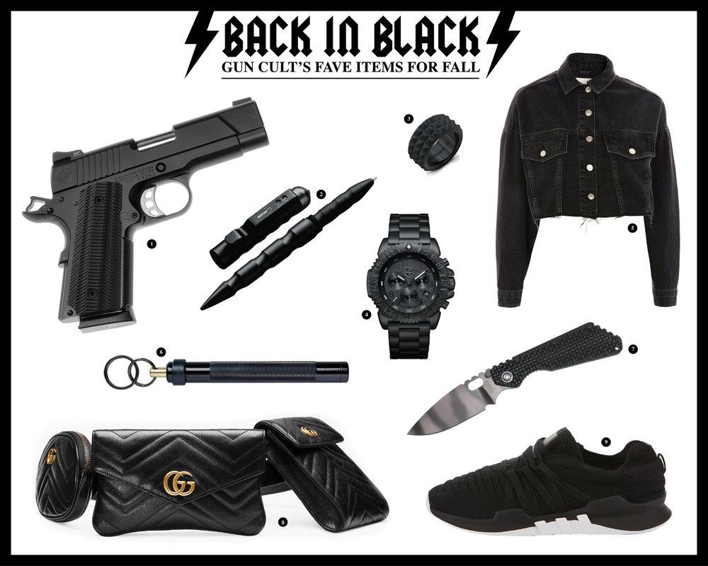 Gun Cult Mag Back In Black Best for Fall Niki Jones Aug 2018.jpg