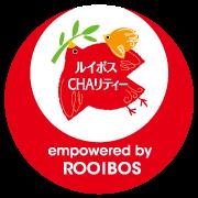 rooibosCHArity-logo-SUN.png