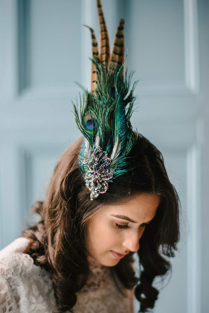 peacock feather bridal headpiece.jpg