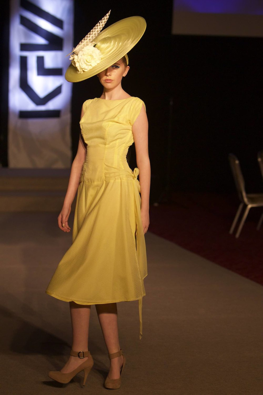10 KFW Fashion 3586.jpg