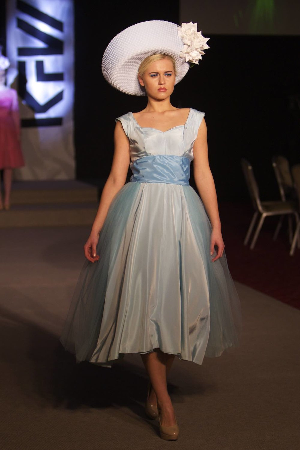 10 KFW Fashion 3776.jpg