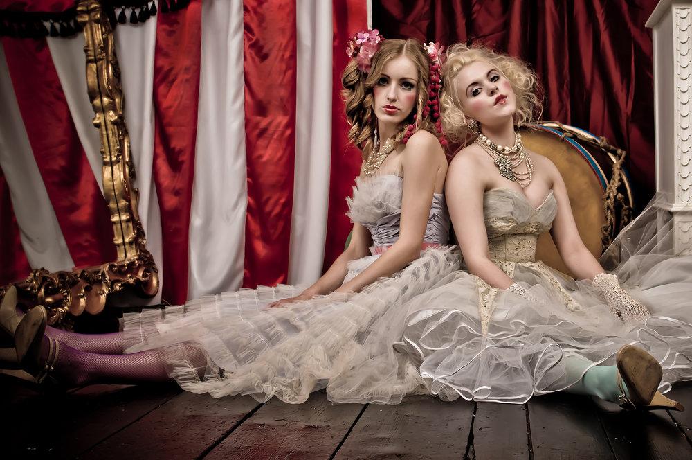 df_dolls-[alena ciara dark stripes].jpg