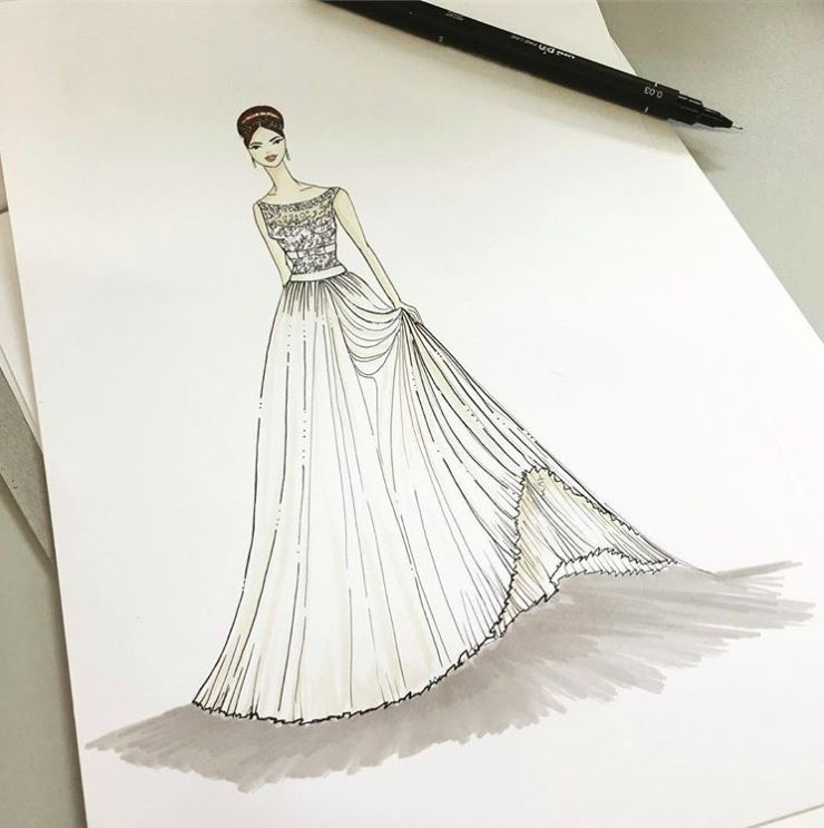 bridal illustration.JPG