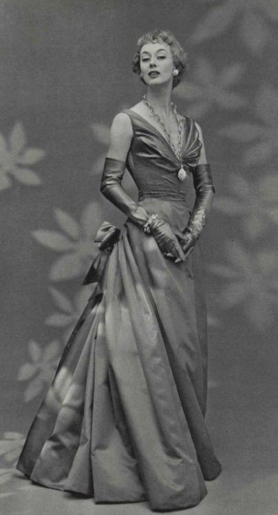 Jacques Fath 1955.jpg