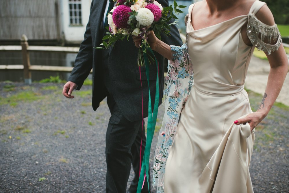 1930s style wedding dress.jpg
