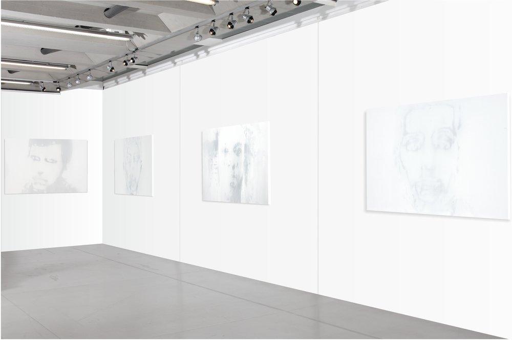 2017 Eros-Thanatos, Stadtmuseum, Bruneck
