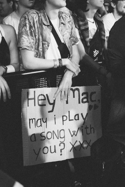 Sfeer Mac.jpg
