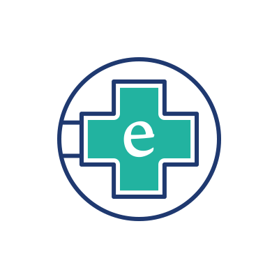 community-pharmacy.png