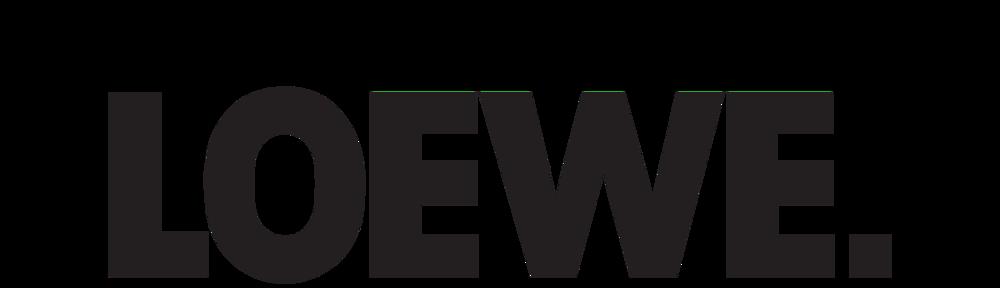 loewe logo.png