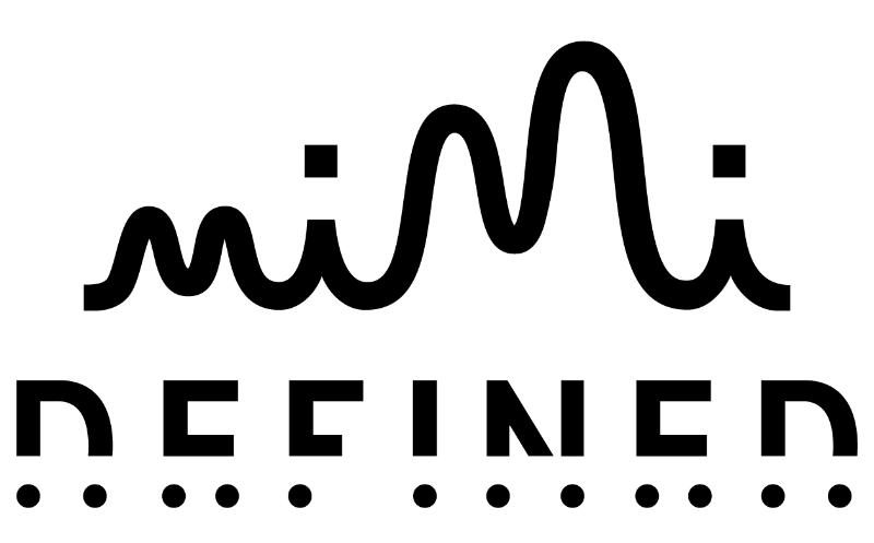 mimi defined
