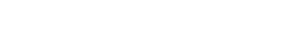 Beyerdymanic-Logo@3x-8 neg.png