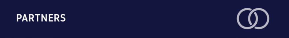 Bildschirmfoto 2019-01-10 um 18.41.27.png