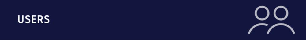 Bildschirmfoto 2019-01-10 um 18.41.45.png