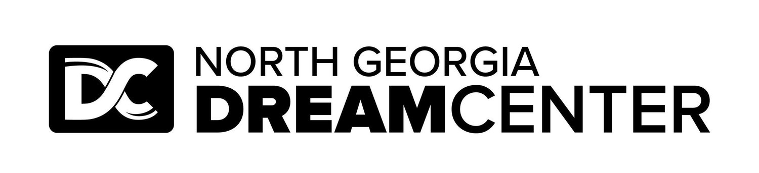 North Georgia Dream Center