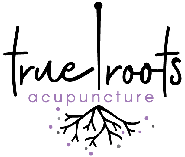 True Roots Acupuncture