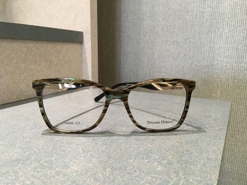 eyeglasses 08759.jpeg