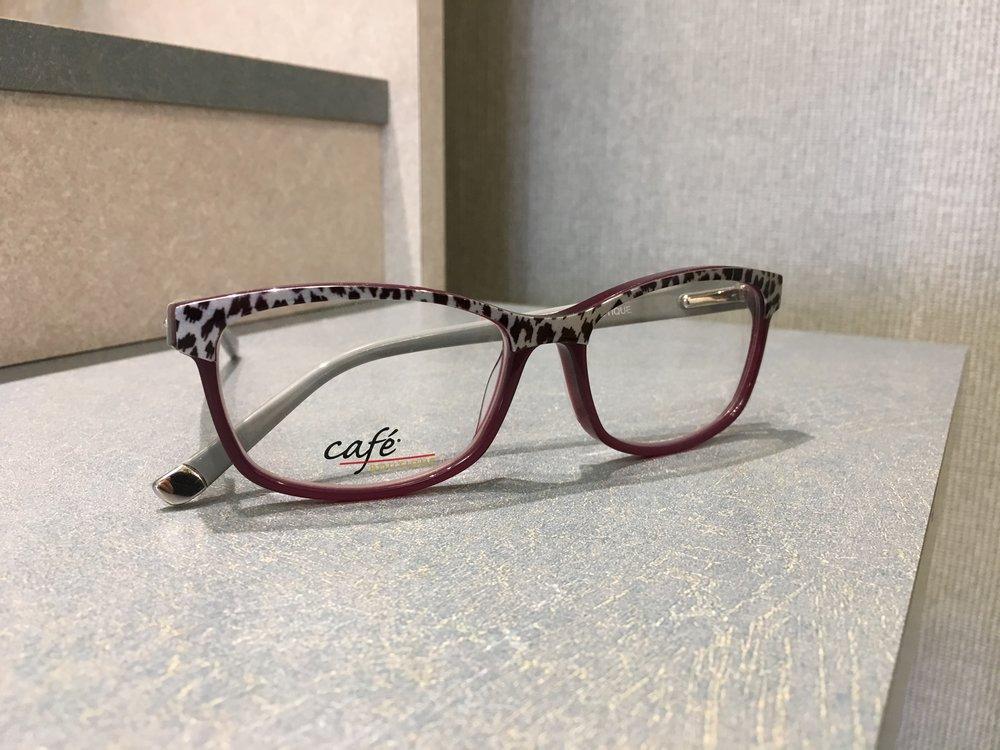 glasses whiting.jpeg