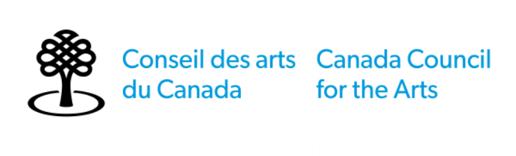 Conseil des arts Canada (1).png