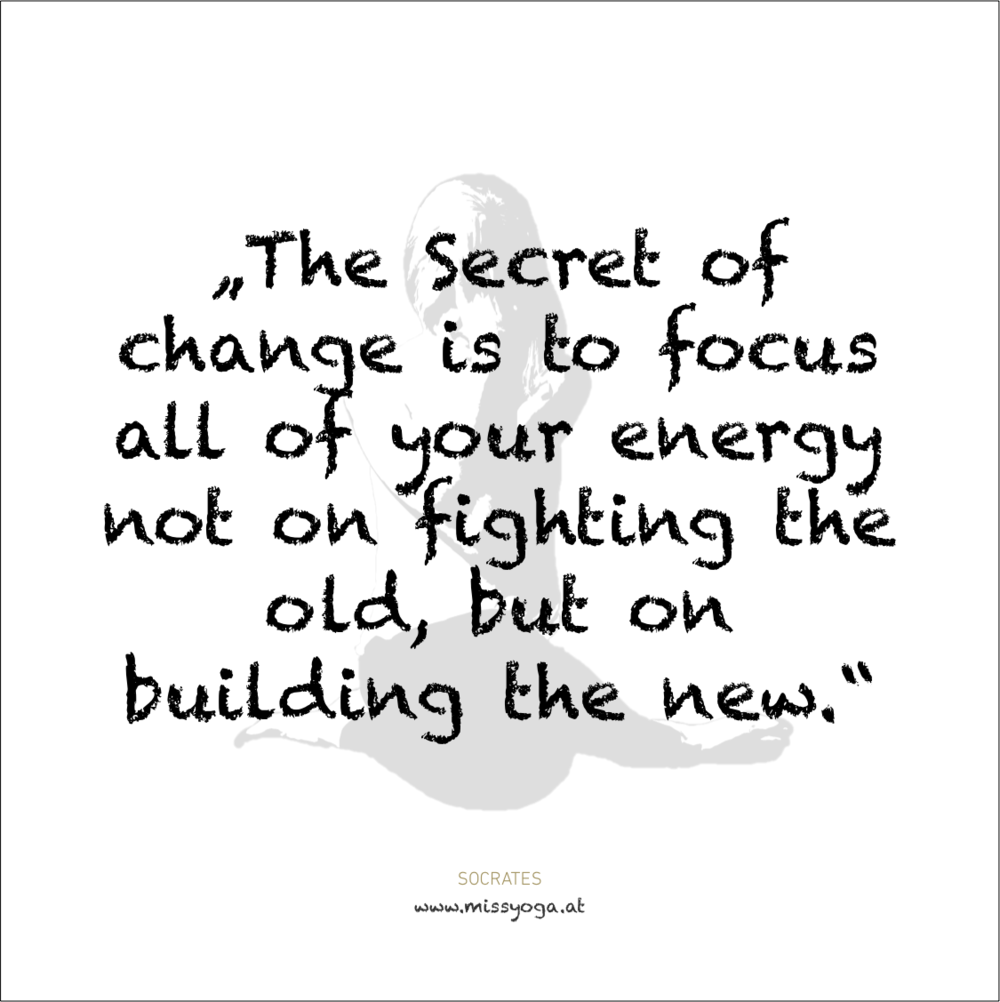 MISS YOGA ZITATE | Socrates | Change.png