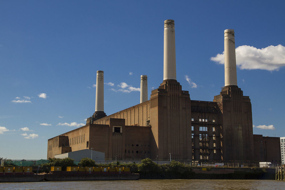 1200px-Battersea_Power_Station_from_the_river.jpg