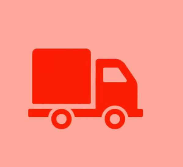 Managed Deliveries