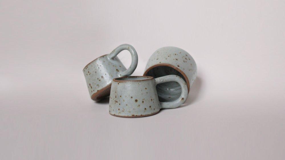 Firstborn-Ceramics_Angled-Mug_Tea-Dust-2.jpg