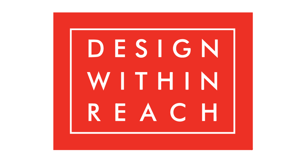 Firstborn-Ceramics_DWR_Design-Within-Reach.png