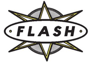 flash-club-dc-2013.jpg