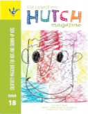 Hutch 18 cover.png