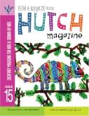 Hutch 15 cover.jpg