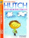 Hutch 10 cover.jpg