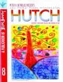 Hutch 8 cover.jpg