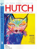 Hutch 3 cover.png