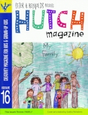 Hutch 16 cover.jpg