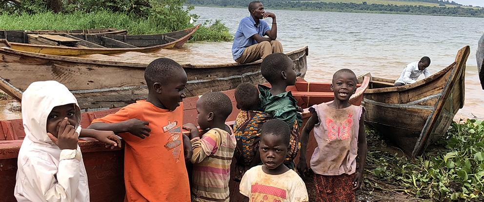 Jinja, Uganda - Medical / Tools & Seeds / Mama KitsDates: March 9-16, 2019Cost: $2,300-$2,500