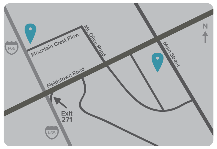 contact-us-campus-map-png.png