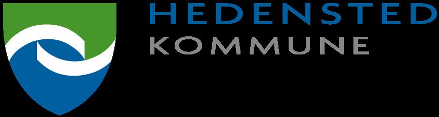 Hedensted_Kommune_Vandret.png