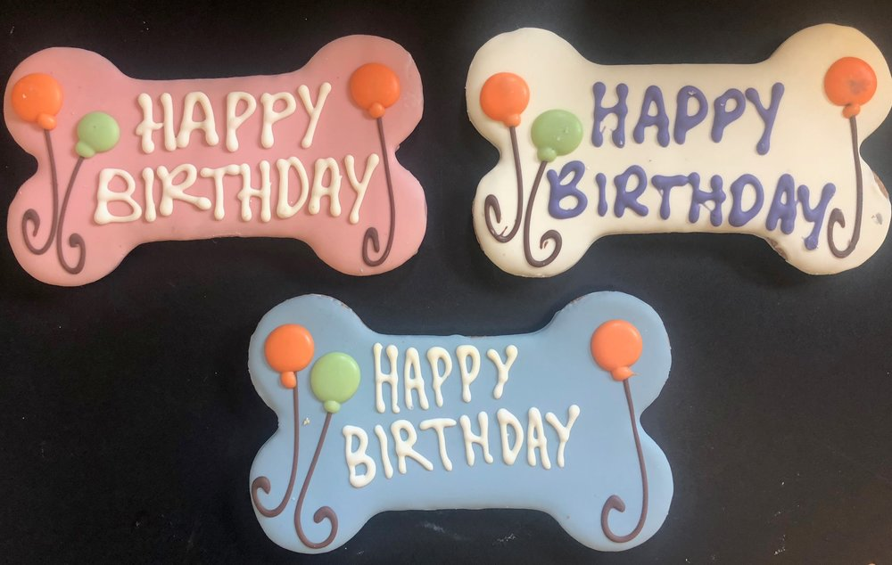 products page - birthday bones.jpg