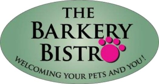 The Barkery Bistro