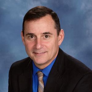 Rev. Dr. Peter Kelley  Minister