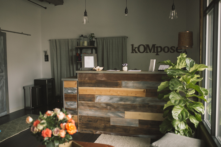kompose-office.jpg