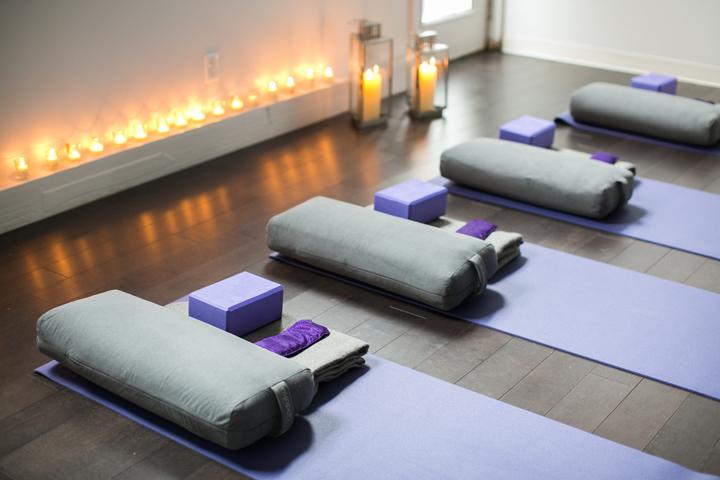 kompose-yoga-mat-2.jpg