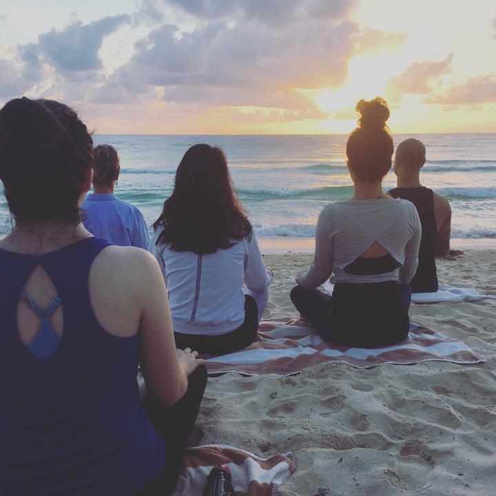 Tulum Meditation.jpg