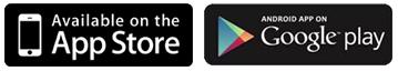 app-badges.png