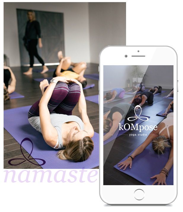 kompose-mobile-app-double.png