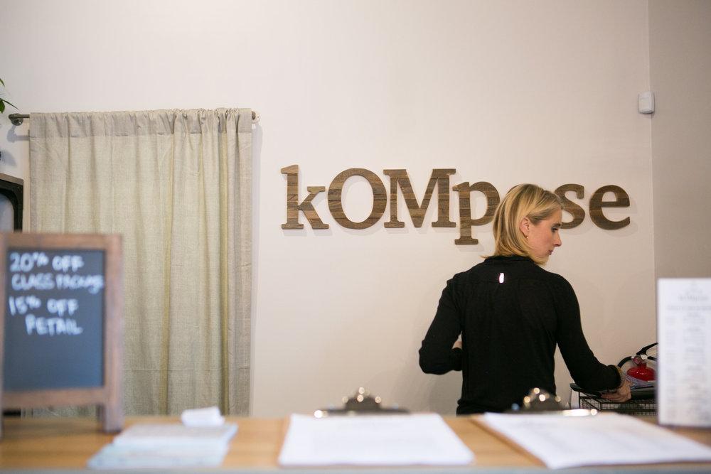 kOMpose-Yoga-Open-House-0047.jpg